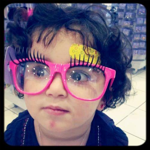 Cute Beautiful Libya Girl♥ Xoxo
