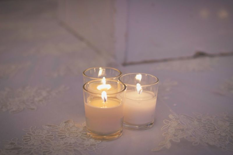 MY HEART BURNS WITH LOVE FOR YOU Pampering Water Flame Drinking Glass Illuminated Burning Candle Tea Light Still Life Close-up Candlelight Lit Fire - Natural Phenomenon Bonfire Campfire Aromatherapy Candlestick Holder Wax Perfume Scented Darkroom The Photojournalist - 2018 EyeEm Awards