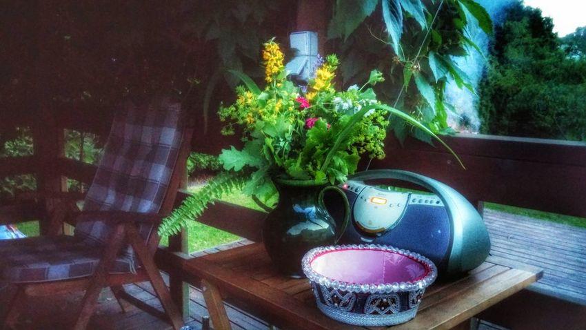 Summer solstice Summer Summersolstice🌞 Solstice Mood