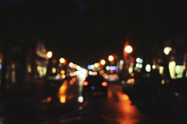 Milano Marittima by night Night Illuminated Outdoors Architecture Sky City Italy Italia Milano Marittima Milano Milan Lights Light And Shadow Streetphotography Street Nightphotography Night Lights Nightlife Nightshot Defocused Water No People First Eyeem Photo EyeEmNewHere EyeEmNewHere