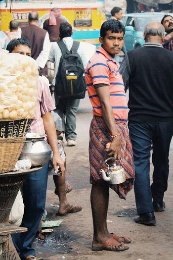 ASIA India Golgata Kolkata Voyage Travel Photography Timple Fotobook Nature Photography Discovery Omdem5 Travel