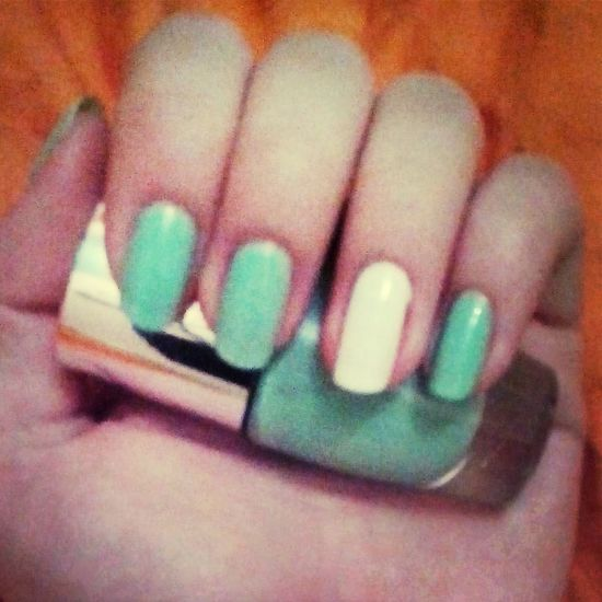 Check This Out Taking Photos Nails Live