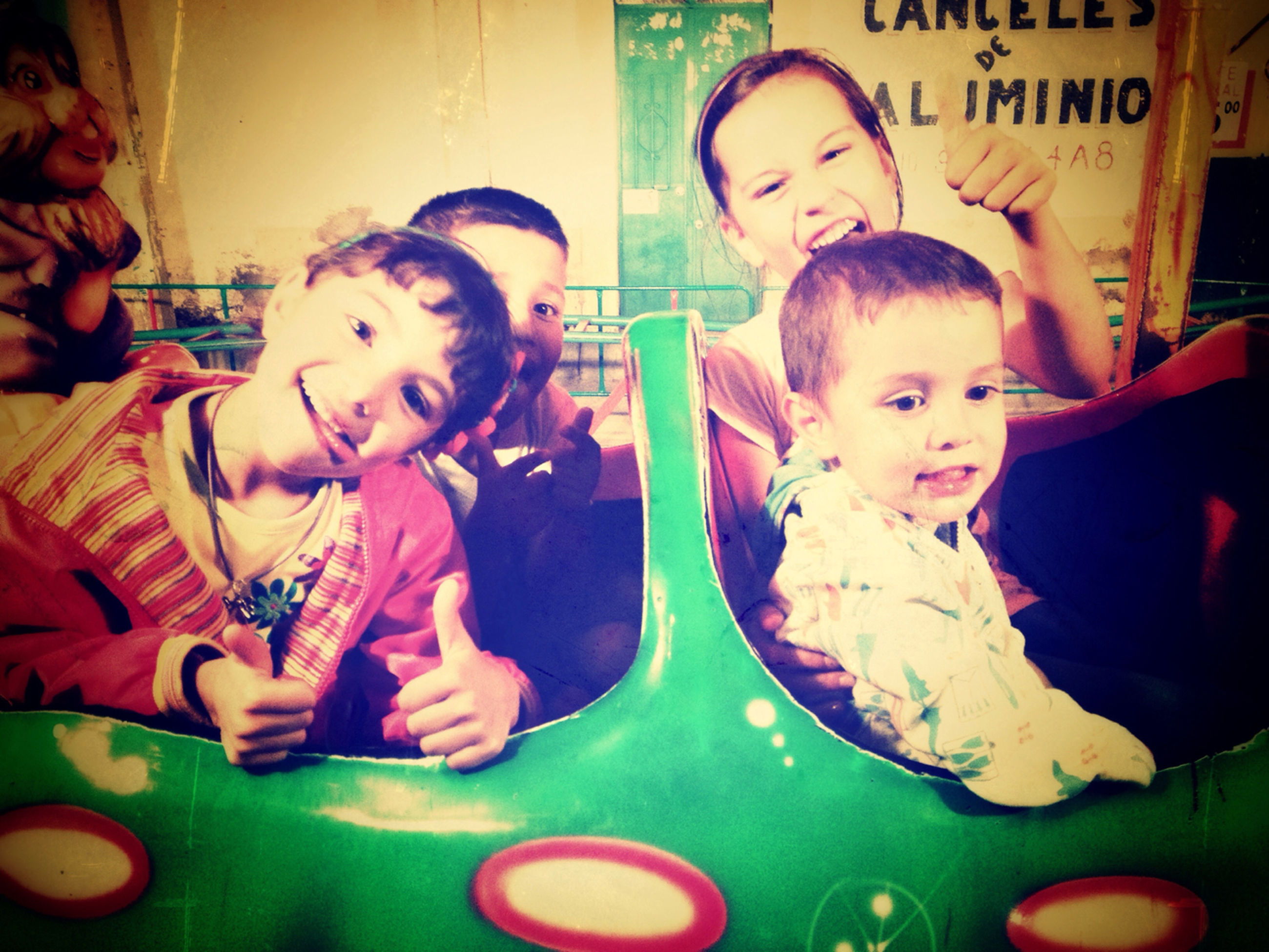 indoors, person, lifestyles, childhood, leisure activity, boys, togetherness, elementary age, bonding, casual clothing, communication, happiness, smiling, love, holding, fun, playing