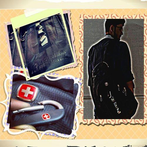 Victorinoxswissarmy Swissgear Victorinoxswiss VictrinoxSwissArmy -SwissGear