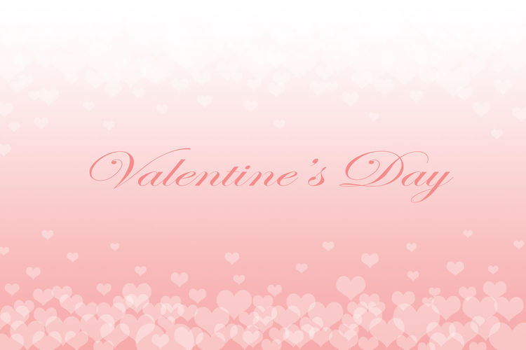 Valentine or Love Background Love Romance Romance ❤✨✨ Romantic Valentine Valentine's Day  Background Background Designs Backgrounds Cute Design Design Element Love ♥ Lovely Romance, Love, Concept,spring, Summer Romantic❤ Valentine Card Valentine's Day - Holiday Valentines Day