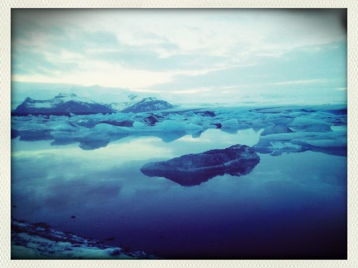 iceland <3 Landscape Magic Moments Taking Photos EyeEm Best Shots