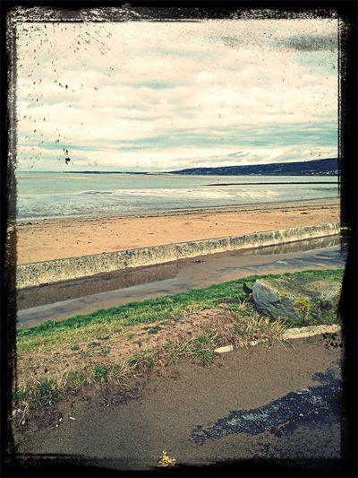 Quick drive down the beach Life Is A Beach Beach Photography