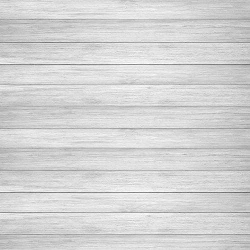 Surface level of wooden floor