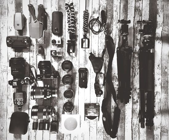 Camera & Adventure Equipment   Bergisch Gladbach Indoors  Large Group Of Objects Camera - Photographic Equipment Camera Life Is My Life! Camera Work Camera Porn Camera Phone Camera Practice Camera Lens Camera FV-5 Camera Life With You Camera Obscura Camera Film Camera Shy Camera Flash Camera 360 App Camera Man Camera Operator Camera Whoring Camera Life Camera Love Camera Equipment Caméra Hero Camera Shake Camera Effects Camera Gear Camera Bag Camera Photography Camera Roll Camera Life. Camera Iphone 5s Camera Surveillance