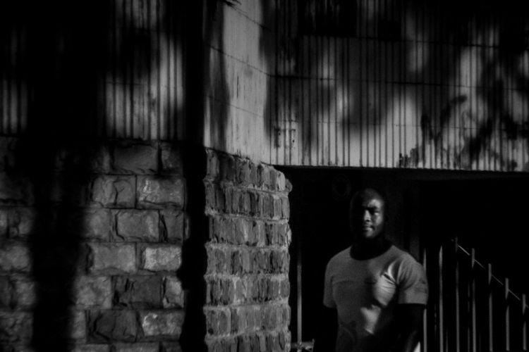 Street Bw Blackandwhitephotography Streetphoto HiFiPhotographia Black & White HIFiClaudioVRocha Streetphotography Blancoynegro Pretoebranco