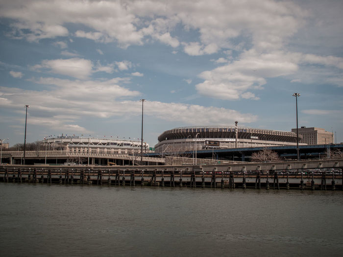 River View Stadium Yankees Holiday Landscape_Collection Lonely NYC NYC Photography Nature Sky And Clouds Building Buildings Day Daylight Florida House Landscape Landscape_photography Mood Nature_collection Sun Sunset Urban Urban Skyline Vacation Water