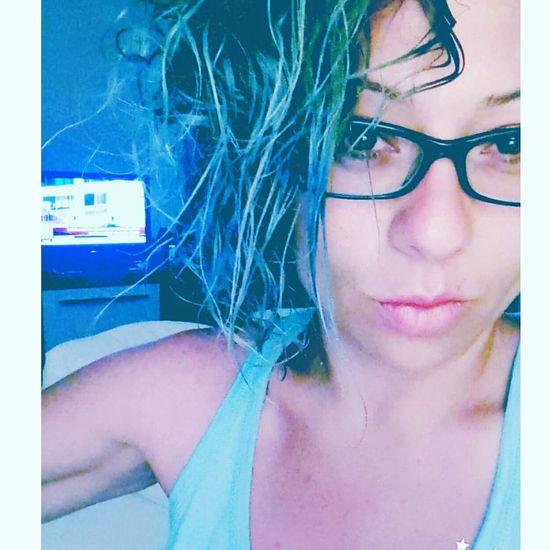 Thats my fight!!! i ll be ok !!! Love Smile Gulumse BlueHair Blue Illbeok Uglygirl  Portrait EyeEm Gallery EyeEm Hello World Cheese! EyeEm Best Shots Smile ✌ Today's Hot Look Life Fashion&love&beauty Fashion Hair OpenEdit Turnback Myfight Keyifleryerinde Enjoying Life Portrait Of A Woman Lifestyles