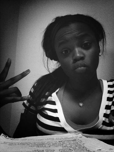 Yo I Swear Ima Thug