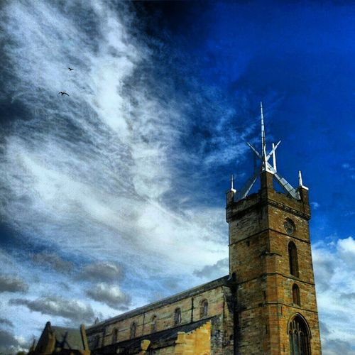 'Linlithgo Palace Birthplace of Mary Queen of Scots' LinlithgoPalace Linlithgow Scotland Palace castle Historical architectureporn Cloudporn skyback sky skyporn igscotland igtube Igers igdaily Tagstagram most_deserving iphonesia photographyoftheday Contestgram thebestshooter insta_shutter Instagood instamob instamood instagrammers picoftheday bestoftheday Primeshots