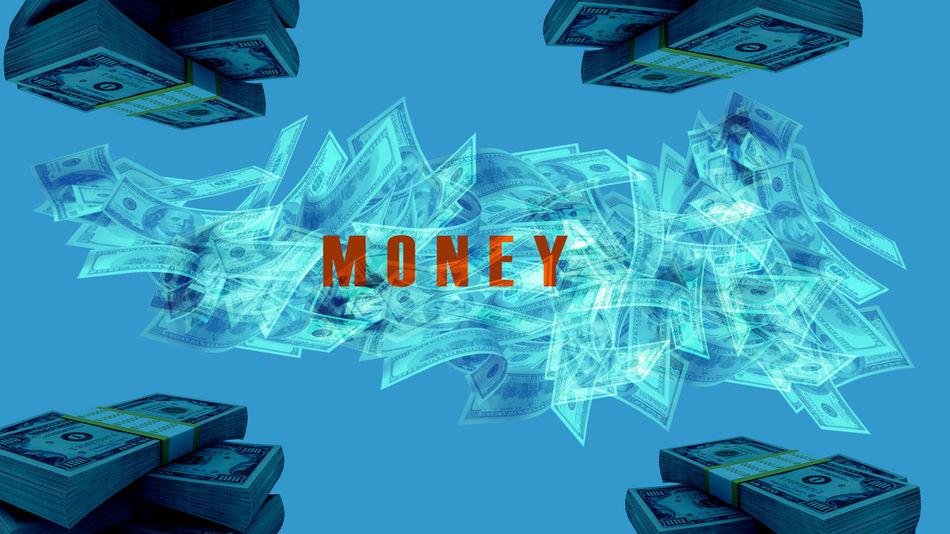 Money Geld Geldscheine Dollarscheine Dollars Money Money Money Moneyshot Graphic Graphic Design Graphics Money Graphic Dollar Money Abstract Umsatz Euro Euroschein Grafik Grafikdesign GrafikArt Dollar Note Dollar Notes