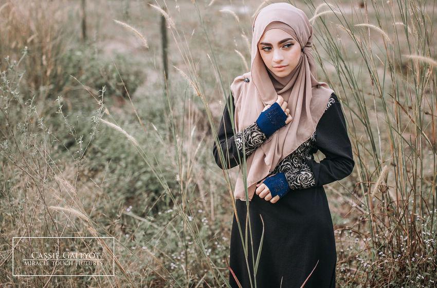 Hijabfashion Hijabstyle  Outdoors Hijabbeauty Hijabstyle  Hijabcouture Hijabstyle  Hijabista Hijabmodel Hijabstyle  Portrait Photography Hijabstyle  Malaysiamodelsearch Hijabstyle  Malaysianphotographer Hijabstyle  Modeling Shoot Hijabstyle  Malaysiamodelling Hijabstyle  Hijabstyle  Hijabstyle
