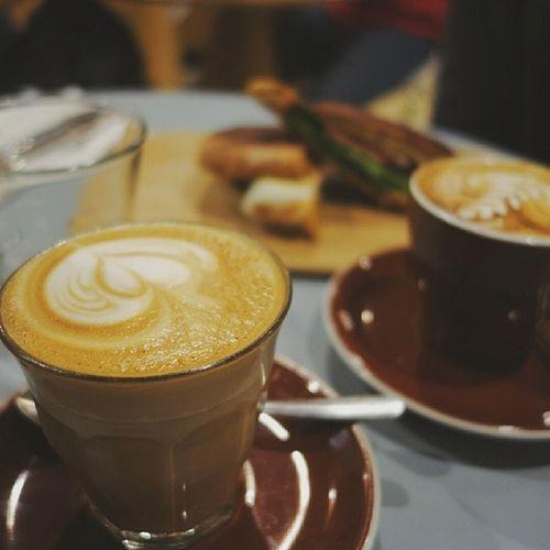 Mrclose Melbournecoffee Melbournecoffees Melbournecafe Vsco vscocam