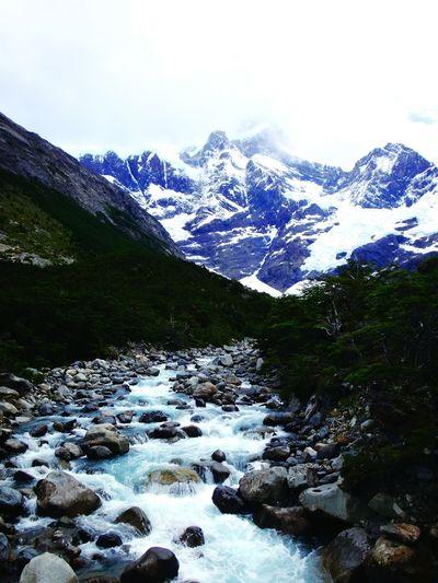 Mountain Ice Mountain Lac Naturel Beauty Nature Amazing Nature Amazing View Glaciers Showcase June
