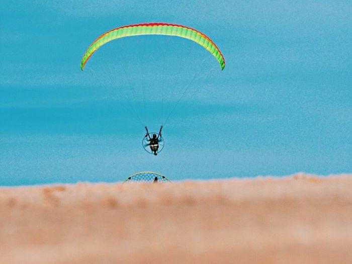 Aventura, Adrenalina, emoção, vigor, vida, Foto, Lifestyle, creative!