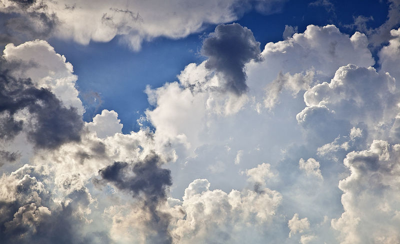 Atmospheric Mood Cloud Cloud - Sky Cloudscape Daddynewt Dramatic Sky Majestic Outdoors Sky Weather