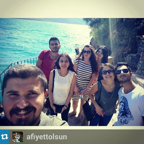 Repost from @afiyettolsun with @repostapp — Canlarim Kuzular Akyaka askyaka