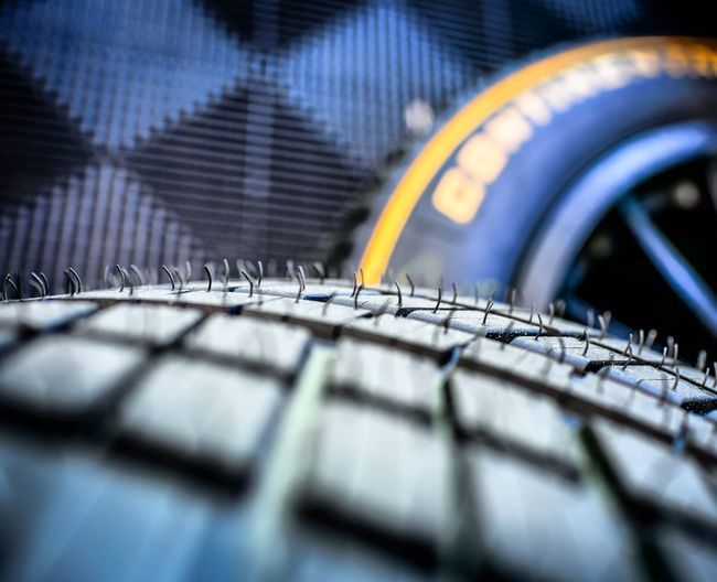 Ftesh Rubber Tires Tire Tread Tread Rubber Racce Bigtomphotography Fbtp Sebring12Hours Florida Macro Photography City Tilt-shift