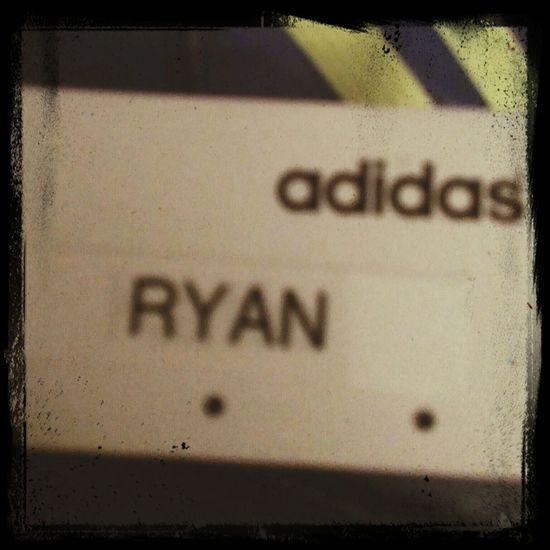 My Job, Mylifdstyle