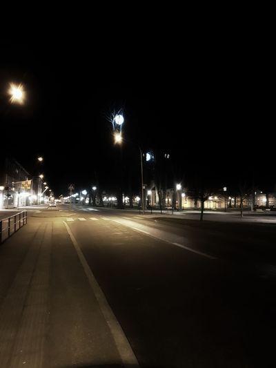Vänersborg 2019
