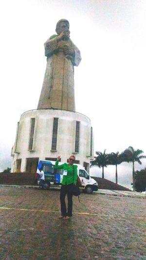 Memorial Frei Damiao Frei Damiao Guarabira