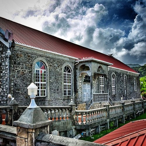 Grenada Amazingpics Architecture Church Catholic Caribbean_beautiful_landscapes Hdr_beautiful_landscapes Hdr_pics Ilivewhereyouvacation Insta_sky_reflection Shutterbug_collective Sky_painters Sky_captures Sky_sultans Westindies_landscape Wu_caribbean GOLDENCLiCKS Cloudporn Skysnapper