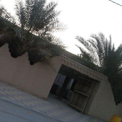 تصويري  يومياتي هاشتاق فوتو_غرافي حوطة_بني_تميم حي_القويع منظر يفووق الخخياال ?