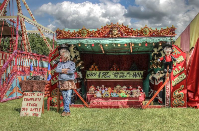 Woolpit Steam Rally Woolpit Suffolk! Woolpit HDR Hdrphotography Hdr_Collection Hdr_gallery Canon Canonphotography Canon_photos Canon_official Canon