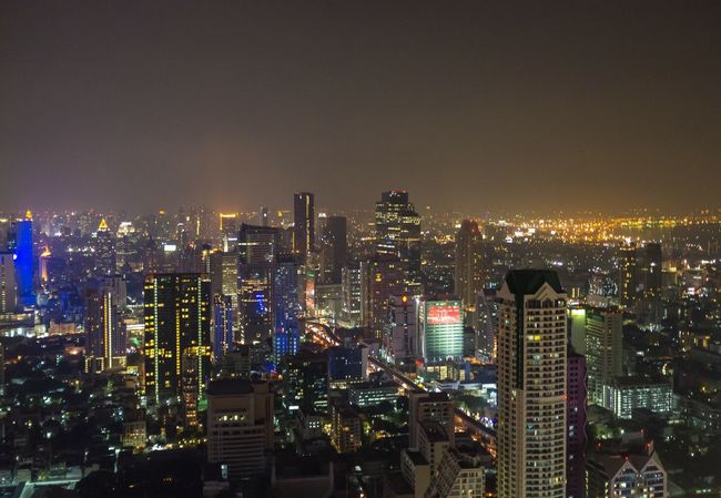 Check This Out Panorama Skybar