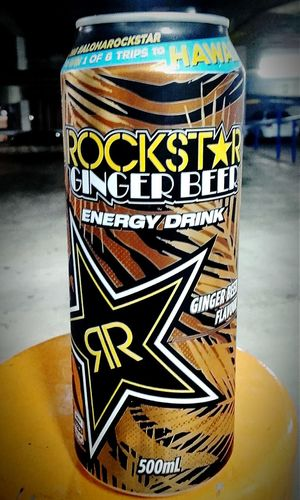 Drink Aluminium Cans Aluminium Can Text Western Script Rockstar Energy Rockstarenergy ROCKSTAR Energy Drinks Can Drink Cans Drinkcans Ginger Beer Rockstar ☆ Rockst☆r Rockstar Energy Drink Rockstar Energy Drink, Ginger Beer Rockstar Ginger Beer Energy Drink Rockstar Drink Cans Rockstar Rockstar Rocks On Rockstarenergydrink RockstarGingerBeerFlavor Rockstargingerbeerflavour Gingerbeer Energydrinks Energydrink EnergyDrinkCans Rockst☆r Energy Drinks ROCKST☆R Energy Drink