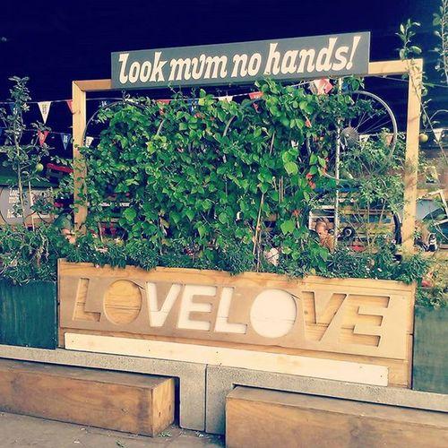 Lookmumnohands Thisislondon Londonlife London_enthusiast Londonrestaurants Coffeshop Velo Lovevelo Southbank Thamesriver