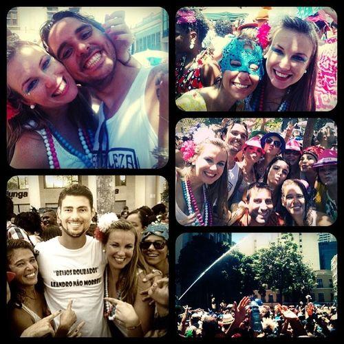 Fogo & Paixão - melhor bloco ever!! Fogoepaixao Carnaval Riodejaneiro RJ brazil