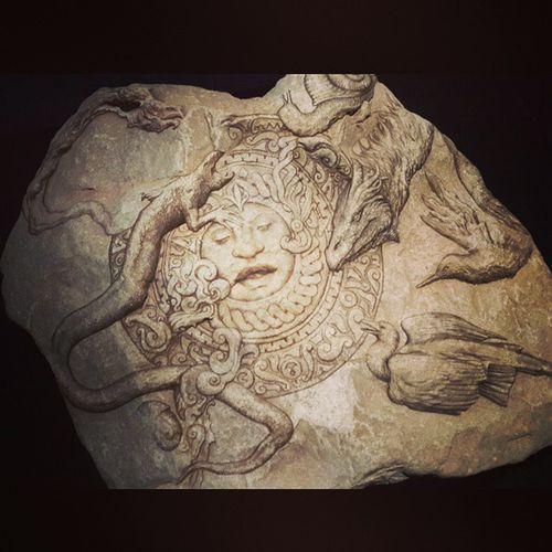 Stoneart Petropictos Ciruelo