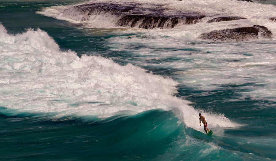 Waves, surfin' Surf Photography Waves, Ocean, Nature Sydney Australia Szandpcreative , Surf's Up, Surf's Up