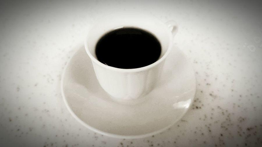 قهوة_الصباح Coffee فنجان
