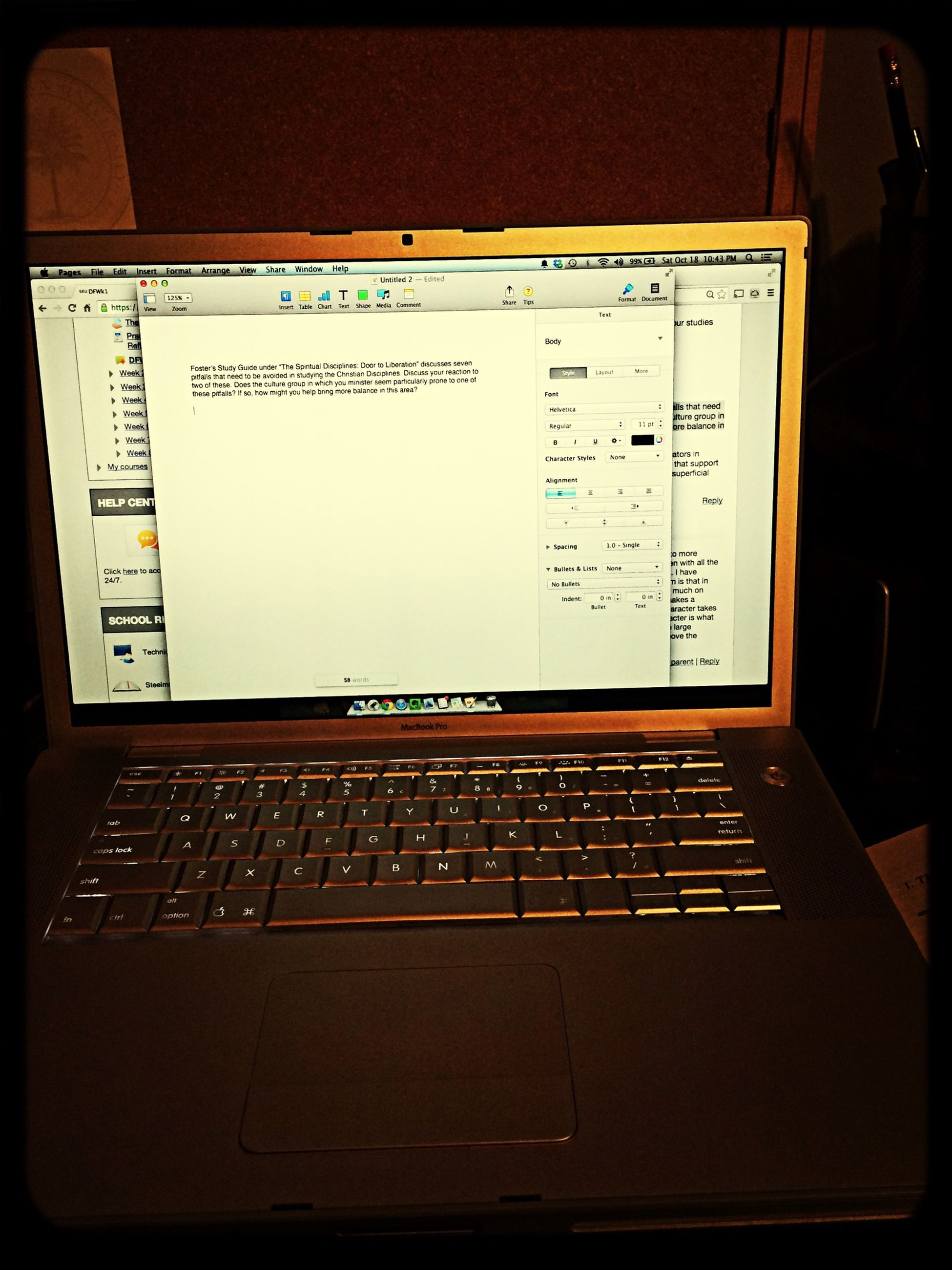 indoors, text, communication, western script, transfer print, book, paper, auto post production filter, technology, table, no people, education, open, high angle view, close-up, laptop, non-western script, home interior, wireless technology, window