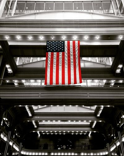 America American American Flag Washington Photography Photooftheday Primeshots Beautiful Freelance Life