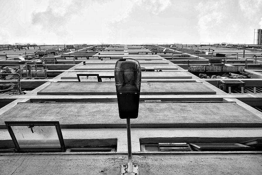 Landscape Buildings Minimalism Sony A7 HongKong Streetphotography City Blackandwhite Pattern Minimal