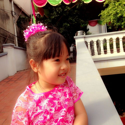Baby so cute. Check This Out Taking Photos Hello World Enjoying Life Vietnam Taking Photos