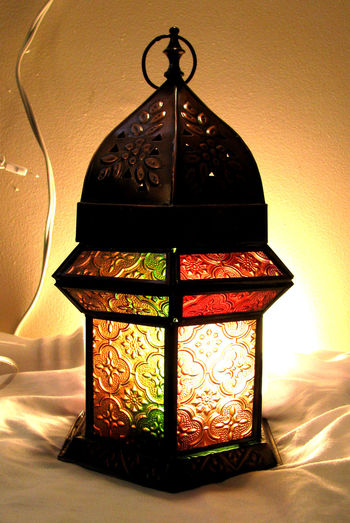 Celebration Of Ramadan Iantern Lamp. Lamp Lamps Lantern Light Pinterest Ramadan Lamps Ramadan Lights