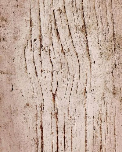 Wood Wooden Dirtywhitepaint Texture Wooden_hue_solidsquare Wooden_hue_liketoknow Step Grain Wmm_brown