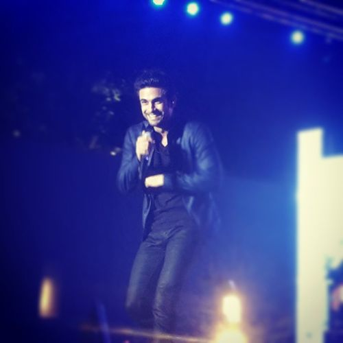 @sanampuri live.. Ishq Bulava jus wow voice.. HSBC Annuals Glt Westin Pune Koregaonpark Bollywood Music Genre Song Songs Tagsforlikes Instagood Beat BEATS Party Partymusic Newsong Lovethissong Bestsong Photooftheday Repeat Listentothis goodmusic instamusic