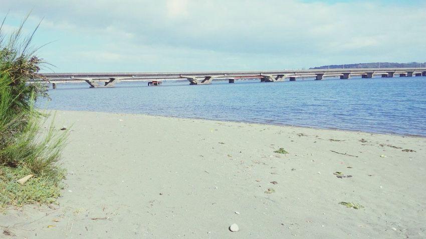 Puente Pudeto