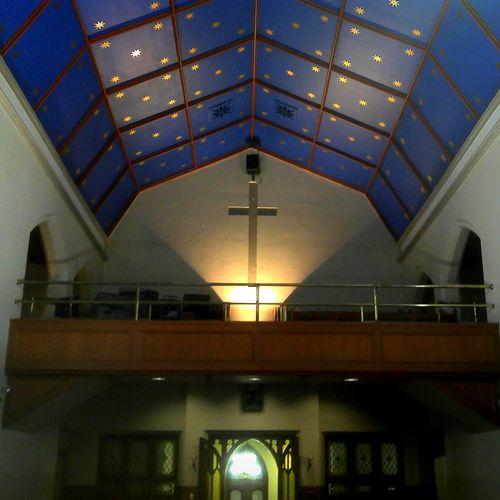 St Stanilaus College Bathurst Australia. Bathurst Aaustralia Churchserenity, worship, catholic, light, school , peaceful, choir, heritage, history, eyeem australia Chapel