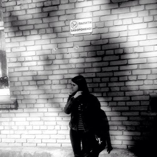 курениеубивает курение сигареты я мояжизнь колледж Учеба закон правила анархия порядки