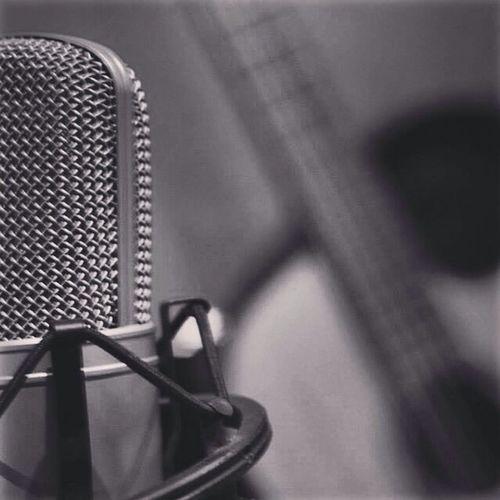 Musicc Blackandwhite Singer/Song Writer Mariano Tavares